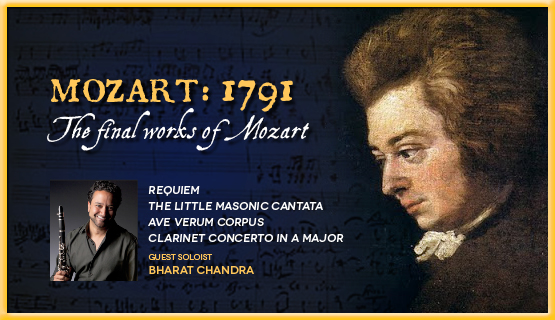 EventPage_mozart_555x320_final