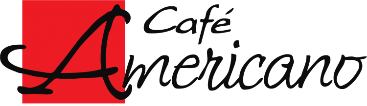 cafe-americano-no-casual-italian[1]