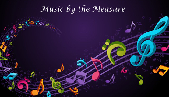 music_by_the_measure-copy