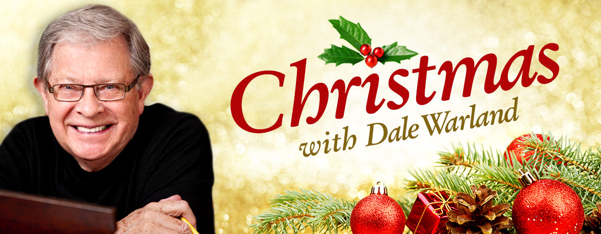 Key Chorale Holiday Concert:Christmas with Dale Warland