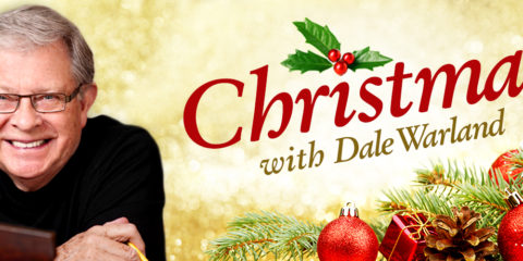Key Chorale Holiday Concert: Christmas with Dale Warland