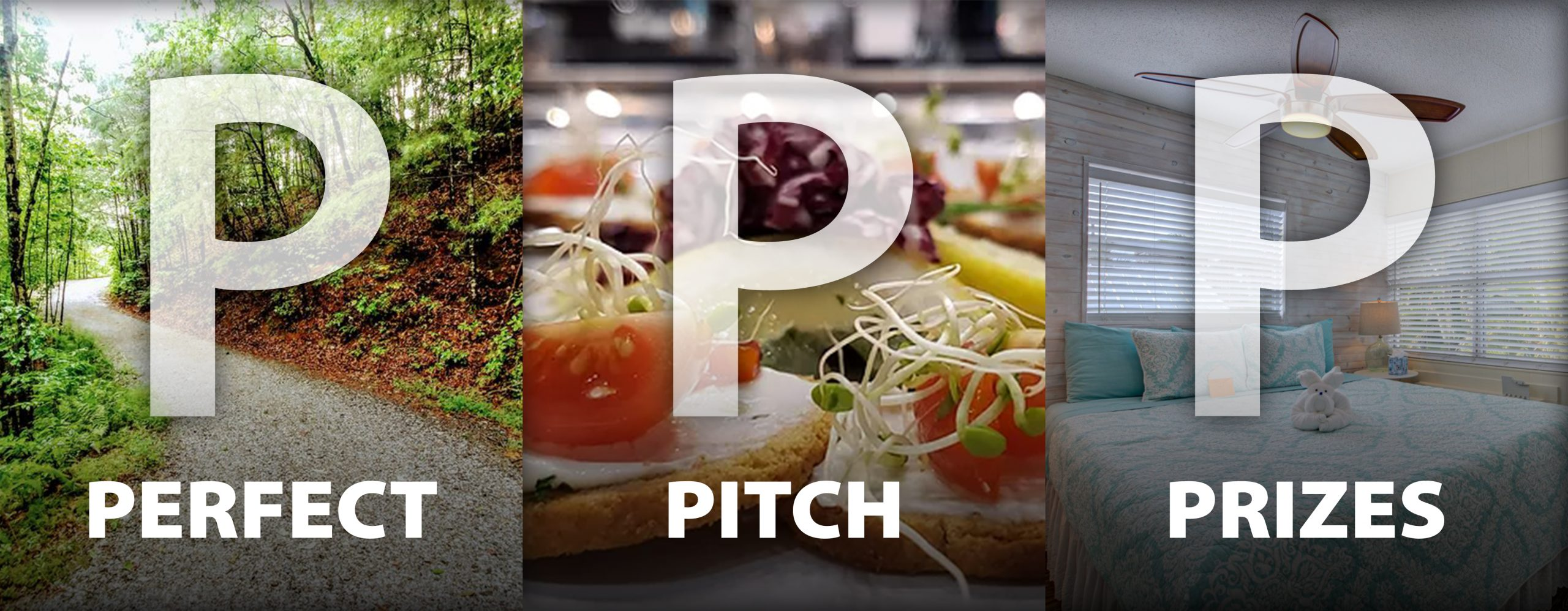 perfect pitch prizes